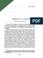Derrida-Kristeva.pdf