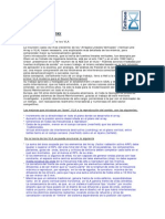Line Array Leyes y Pricipios Basicos (3)