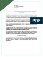 Capítulo 17. Servicios Dts. Importación y Exportación de Datos. Administrar Conexiones
