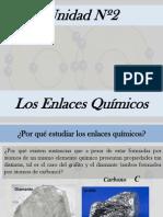 Enlace Químico 1º parte.pdf