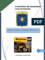 MISIÓN Y VISIÓN DE LA EMPRESA FERREYROS.pdf
