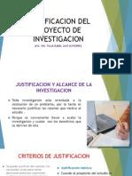 JUSTIFICACION DEL PROYECTO DE INVESTIGACION01.pdf