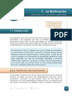 Lectura tematica Unidad 1 Motivacion.doc.pdf