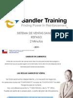 Sandler en 2 Minutos.pdf