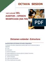 9 Curso de actualización Auditoría Sesión (1).ppt
