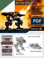 TRO- Shadows of War 4ª Edición.pdf
