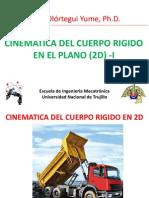 Cinematica Cuerpo Rig 2d i