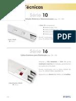 calhas_tecnicas.pdf