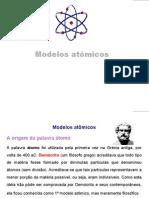 quimica_aula_06_modelos atômicos