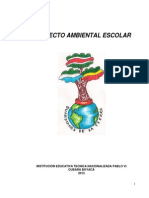 proyecto-ambiental-escolar-2013.pdf