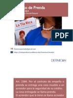 ESTRADA 2014 Prenda 1.pdf