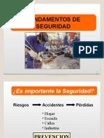 Clases 3A PRUEBA.ppt