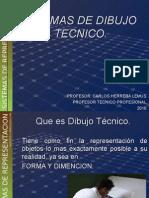 30861400-normas-de-dibujo-tecnico-111107072813-phpapp01