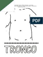 TRONCO.docx