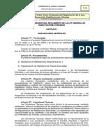 Norma Tecnologica 05