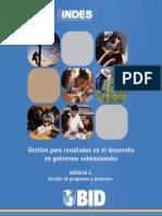 Módulo_5_-_Gestión_de_programas_y_proyectos.pdf