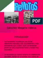 Sánchez Magaña Valeria