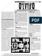 dungeonslayers-d2go-5.pdf