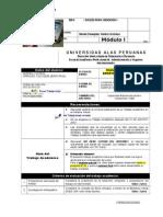 Copia de Ta-5-3501..Ingles Para Negocios I-2 en Castellano