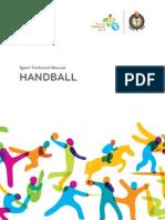TM Handball ENG