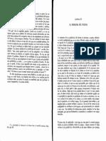 Levi-Strauss - Estructuras del Parentesco