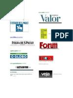 Principais Jornais Brasil.docx