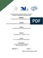 Practica 3. Areas-del-Itsal (DIAGRAMAS).pdf