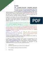 ECOLOGIA.doc