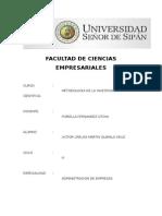 proyecto DATOS INFORMATIVOS