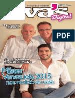 EVAS 14-06-2015