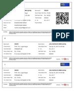 715057005.pdf