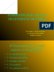 fisiopato motor.ppt