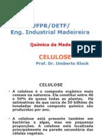 Apresentação celulose