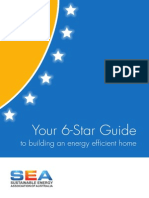 6 Star Guide 2011