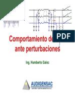 3.00 - Comportamiento del SEP ante Perturbaciones (30).pdf