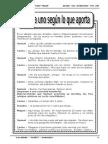 III Bim - r.m. - 5to. Año - Guia Nº 7 - Operadores Matematic