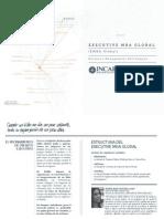 EMBA-Folleto-INCAE.pdf