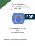 Etil Asetat dari Alkohol dan Asam Cuka.docx
