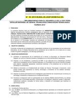 9_24-9-2014_DIRECTIVA_40_FENCYT 2014 OK Publicar SET.pdf