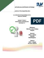 Act. 3.5_propuesta de examen_HectorLuisOchoaReyes.docx