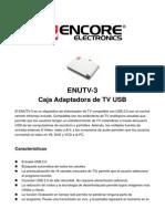 ENUTV-3_SPEC_SP