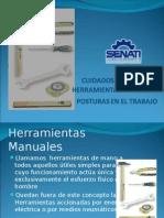 manejo_de_herramientas_shig_u03_curso_regular.pps