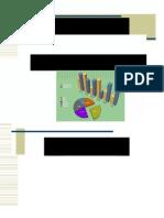 2 Presentacion de Datos
