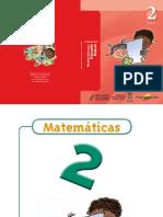 02 en Matemáticas Cartilla 1