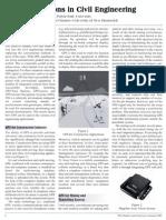 2001_Summer_GPS Applications in Civil Engineering_1.pdf
