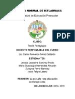 La Escuela Rota_equipo.docx