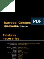 06 Barroco