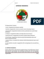 KOPERASI INDONESIA.pdf