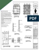 STRUCTURAL-AR.pdf