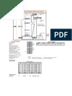 Diseño de Estribos de puentes 2.pdf